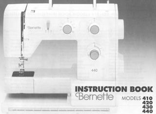 Bernette_410_420_430_440_manual